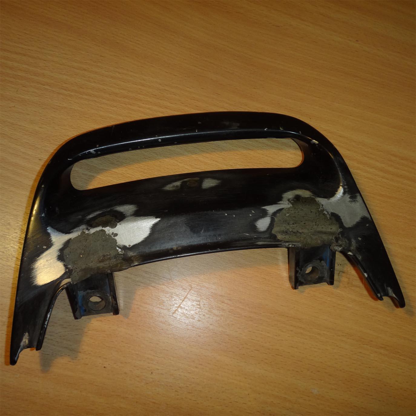 Задняя ручка kawasaki zzr 400 1